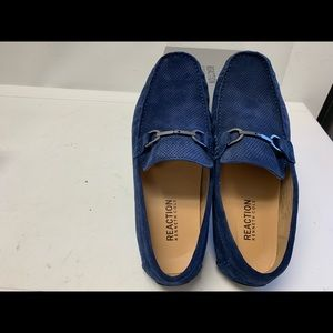 Kenneth Cole Reaction Sing Song Men's shoes